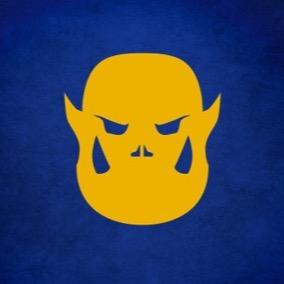 @halfmonstergames Profile Image | Linktree