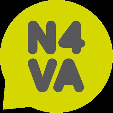 Creative Lab (n4va) Profile Image   Linktree