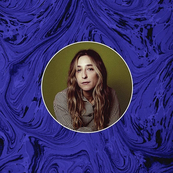 @Johannasamuels Profile Image | Linktree