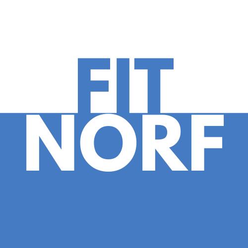 TSV Norf e.V. (tsvnorf) Profile Image   Linktree