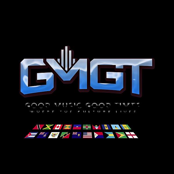 @gmgt.live Profile Image   Linktree