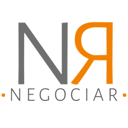 @negociar_ Profile Image | Linktree