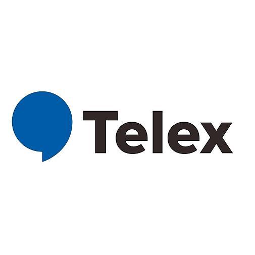 iVOOX Soluções Auditivas Telex SP Link Thumbnail | Linktree