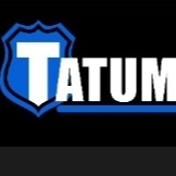 Brandon Tatum Tatum Report Link Thumbnail   Linktree