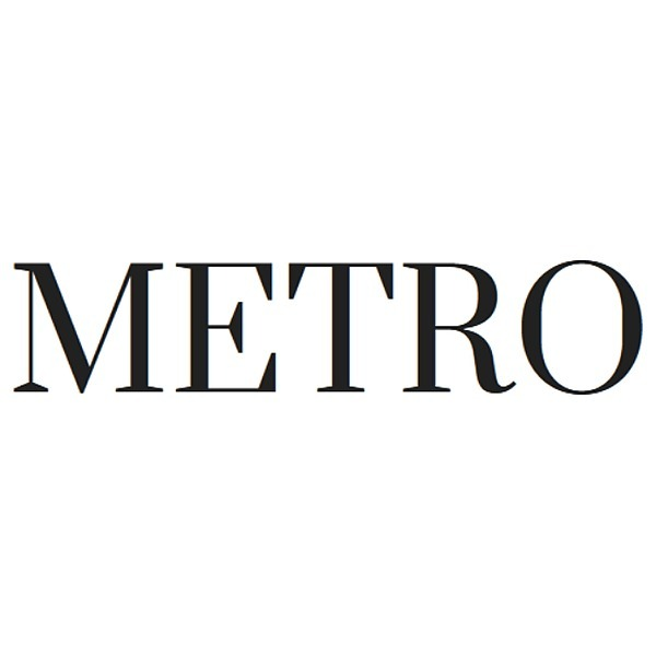 @Zarbo METRO Magazine - My Musical Journey Zarbo  Link Thumbnail | Linktree