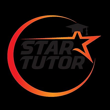 NEW STUDENT GUIDE (startutorstudentguide) Profile Image | Linktree