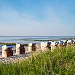 Urlaub online buchen Ferienhaus & Ferienwohnung Ostsee Urlaub buchen Link Thumbnail   Linktree