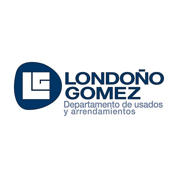 @Londonogomezinmobiliaria Profile Image | Linktree