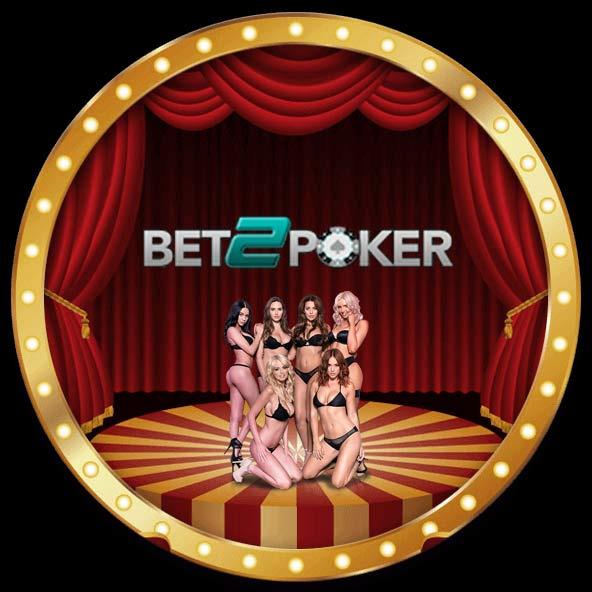 Agen Poker Deposit Pulsa Linktree