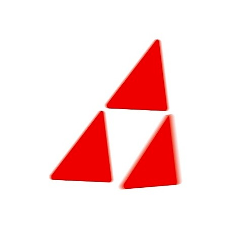 @MobileSteinfurt Profile Image | Linktree