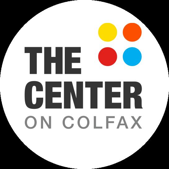 @CenterOnColfax Profile Image | Linktree