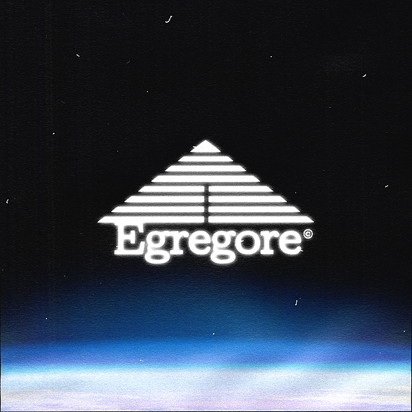 Egregore Collective links (EGREGO.RE.COLLECTIVE) Profile Image | Linktree