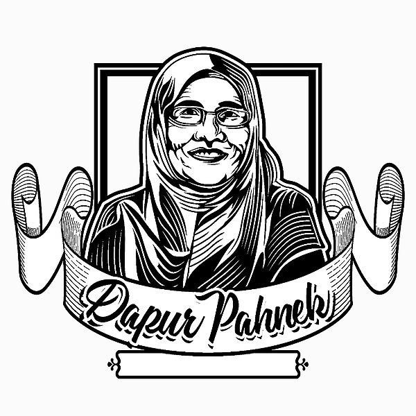Dapur Pahnek (DapurPahnek) Profile Image | Linktree