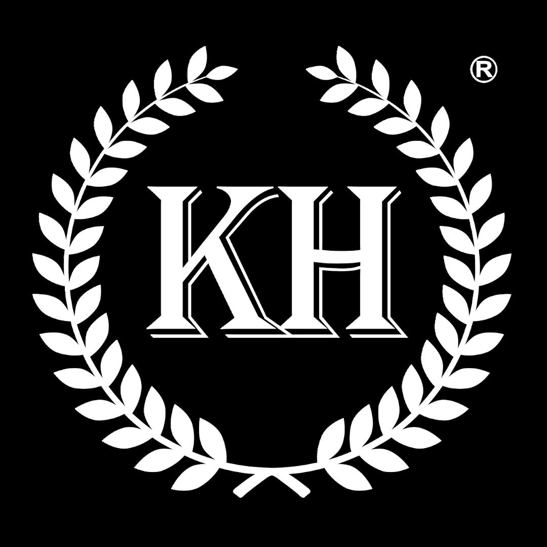 @khlimgroupmy Profile Image | Linktree