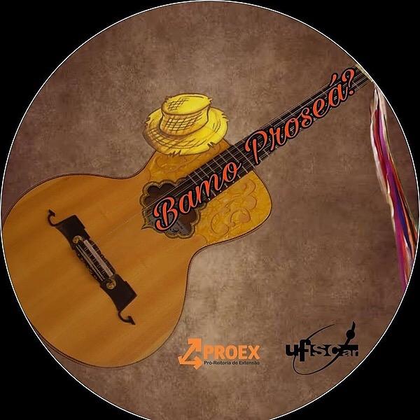 @BamoProsea Profile Image   Linktree