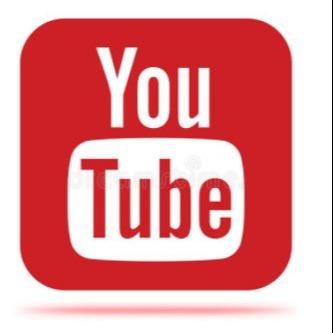 Vivid Gold Vivid Gold - YouTube Link Thumbnail | Linktree