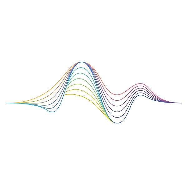 @musicrioacademy Profile Image | Linktree
