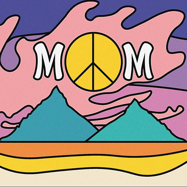 Music on the Mountain Festival (momfestival) Profile Image   Linktree