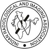 IRIA (iria_india) Profile Image   Linktree