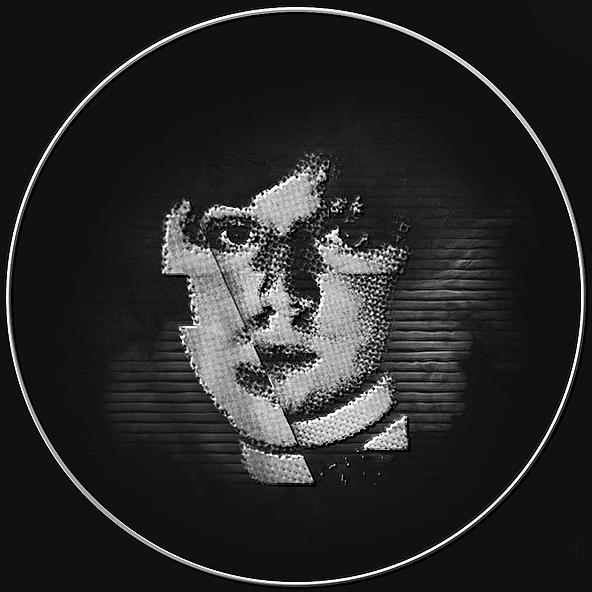 @nko_dragas Profile Image | Linktree