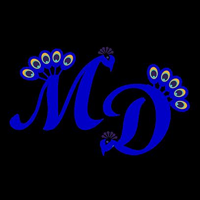 @monsoonaustin Profile Image | Linktree