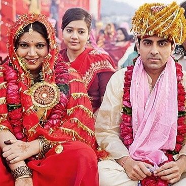 Why do Indian Women gain Weight after Marriage ?