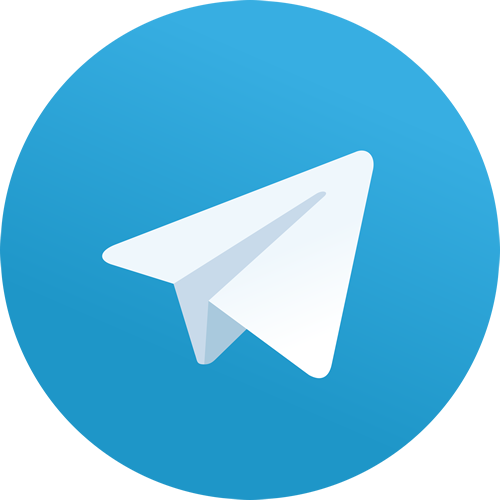 Compre Fácil da China Grupo do Telegram Suporte e Ajuda Link Thumbnail | Linktree