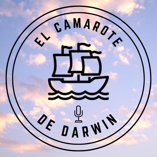 El Camarote de Darwin (camarotedarwin) Profile Image   Linktree