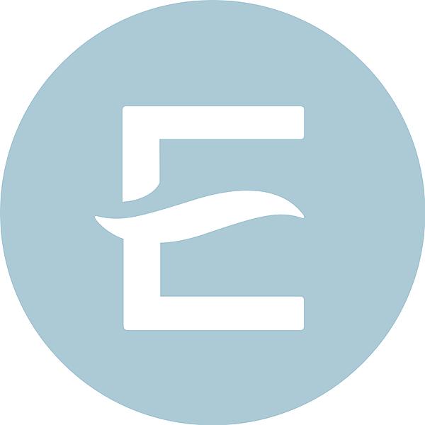 ELEMIS London Malaysia (elemismy) Profile Image   Linktree