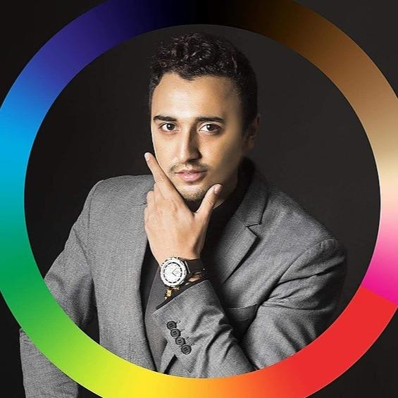 @louiscabrera Profile Image   Linktree