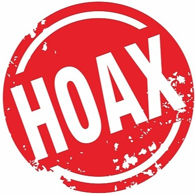 #SEMUAWAJIBPAKAIMASKER #HOAKSINASI (Film Dokumenter Pendek) Link Thumbnail | Linktree