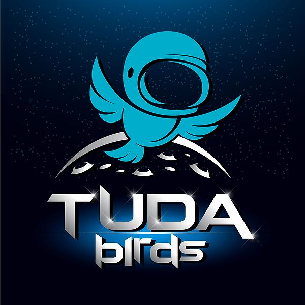 Tuda Birds (tudabirds) Profile Image | Linktree