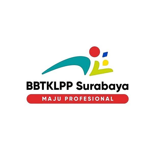 BBTKLPP Surabaya (BBTKLPPSURABAYA) Profile Image   Linktree