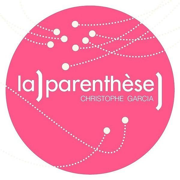 @cielaparenthese Profile Image   Linktree