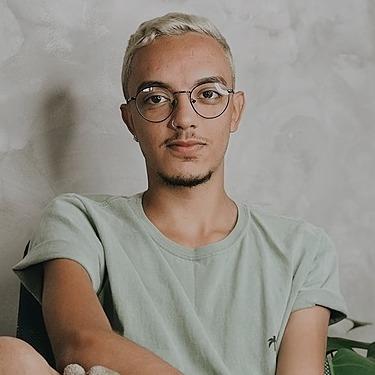 @joaosimas Profile Image   Linktree