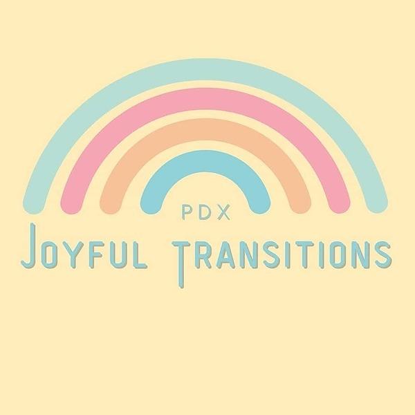 @Joyful_Transitions_PDX Website Link Thumbnail | Linktree