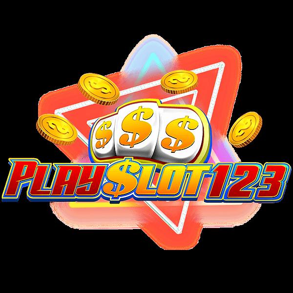 PLAYSLOT123 (playslot123) Profile Image | Linktree