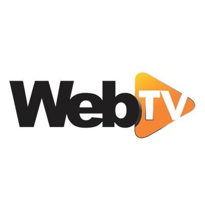 @WebTV Profile Image | Linktree