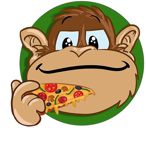 @Boojabaunga Help us buy pizza and make cool games for you  Link Thumbnail   Linktree