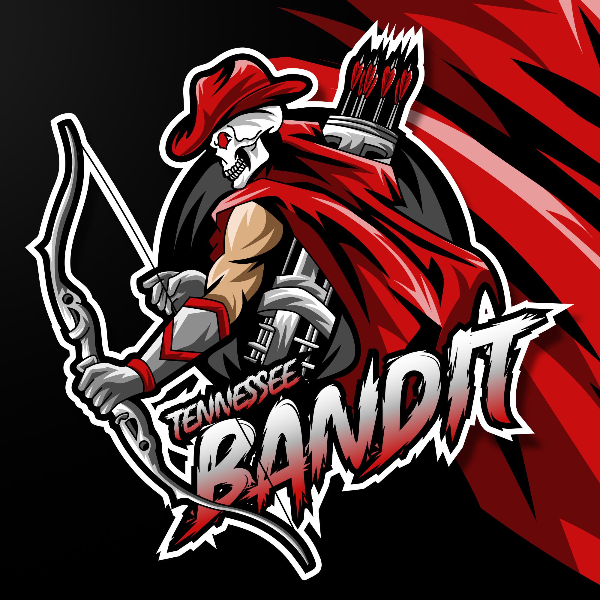 @tennesseebandit Profile Image | Linktree