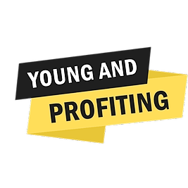 Young And Profiting Podcast Visit our Website Link Thumbnail   Linktree