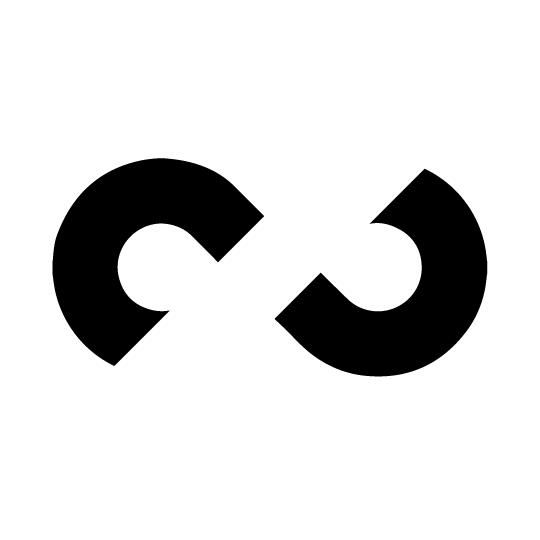 REBOOT (Project_Reboot) Profile Image | Linktree