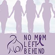 No Mom Left Behind