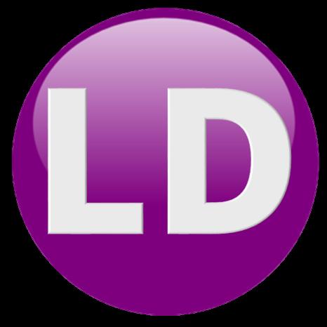 @LeyDominical +Información Link Thumbnail | Linktree