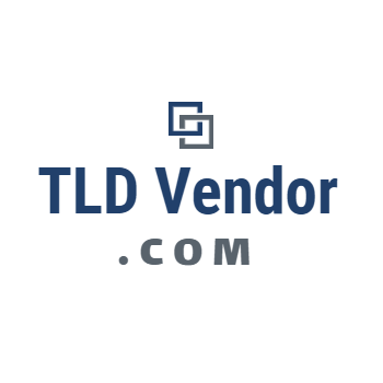 @ogmdomains TLD Vendor Link Thumbnail | Linktree