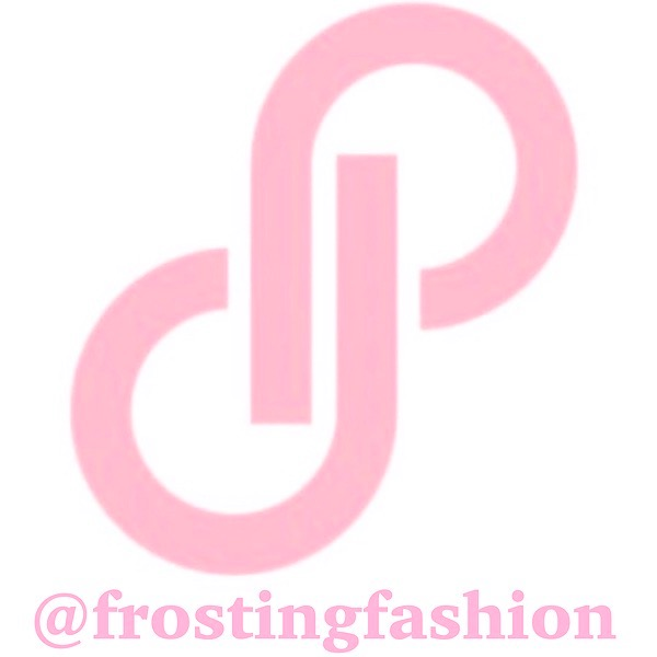 FROSTINGJEWELRY Poshmark Boutique Link Thumbnail   Linktree