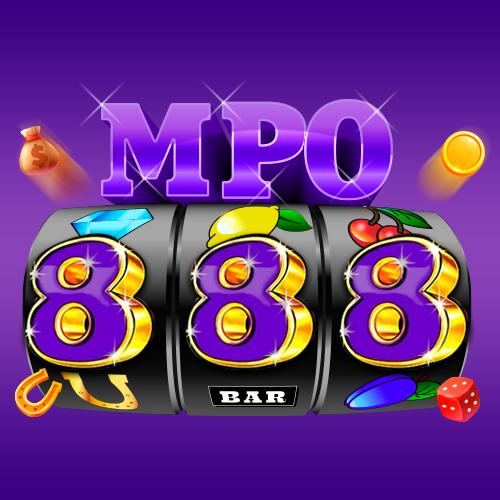 @mpo888 Profile Image | Linktree