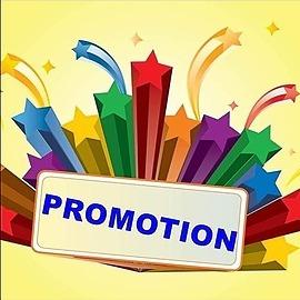 @Chrissella 🛍 Mary Kay Promosi Bulanan Link Thumbnail | Linktree