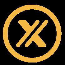 BUGG Finance XT.com Exchange Link Thumbnail | Linktree