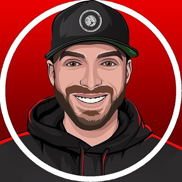 @MatthewSantoro Profile Image | Linktree